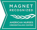 Magnet Recognition - American Nurses Credentialing Center