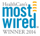 UW Hospital and Clinics Among Most Connected, Wired Hospitals