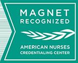 Magnet Recognition - American Nurses Credentialing Center