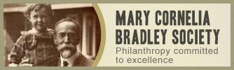 Mary Cornelia Bradley Society