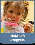 Child Life Program