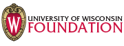 University of Wisconsin Foundation