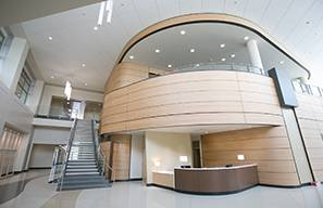 UW Health at The American Center | UW Health | Madison, WI