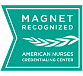UW Hospital and Clinics Earns Magnet Recognition